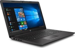 HP 250 G7 (197P1EA)