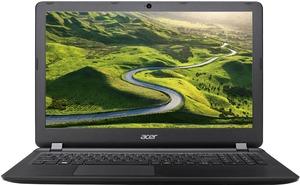 Acer Aspire ES1-572-57J0 (NX.GD0EU.045)