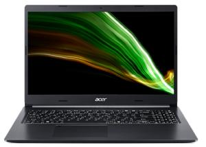 Acer Aspire 5 A515-45-R6E6 (NX.A83EU.00A)