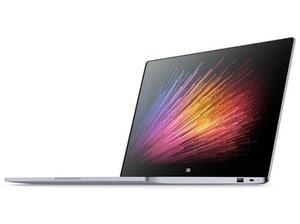 Xiaomi Mi Notebook Air 12 M3 (JYU4049CN) Silver