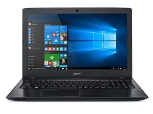 Acer Aspire E5-575G-53VG (NX.GHGAA.001) (ref)