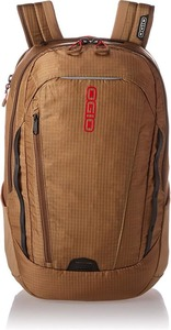 Ogio Apollo Pack Red (111106.559)