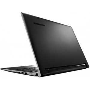 Lenovo IdeaPad FLEX2 15 (59-422342)