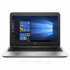HP ProBook 450 G4 (Y8A69EA)