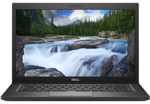 Dell Latitude 7490 (N084L749014EMEA-08)