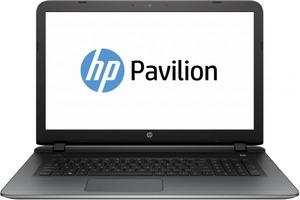 HP Pavilion 15-ab294ur (P3L68EA)