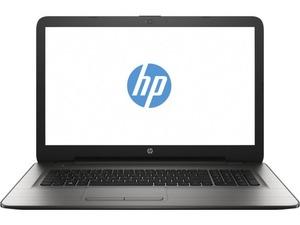 HP 17-x036ur (Z5A42EA)