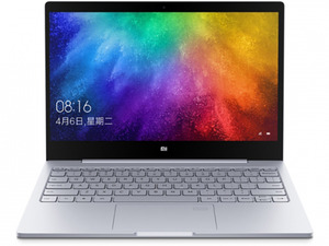 Xiaomi Mi Notebook Air 12.5 (JYU4117CN)