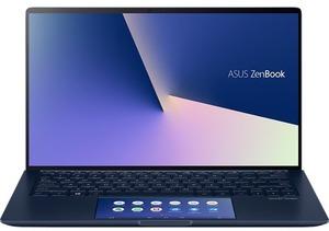 ASUS UX334FL-A4017T (90NB0MW3-M02070)