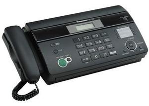 Panasonic KX-FT982UA-B