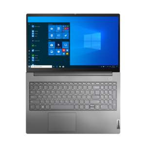 Lenovo ThinkBook 15 G3 ACL (21A40098RA) Miniral Grey