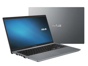 Asus PRO P3540FB-BQ0434R (90NX0251-M06180)