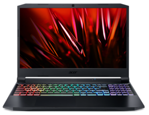 Acer Nitro 5 AN515-57-52EP (NH.QBVEU.005)