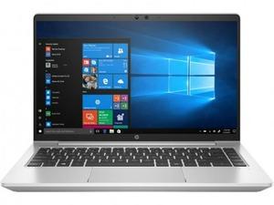HP ProBook 440 G8 (2Q528AV_V8)