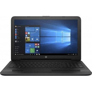 HP Notebook 15-ba012ur (P3T16EA)