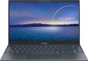 Asus ZenBook OLED UX325JA-KG284 (90NB0QY1-M06070)
