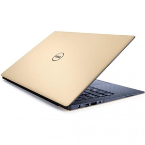 Dell XPS 13 (X378S1NIW-46G) Gold