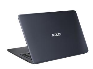 ASUS E502SA-XO014T (90NB0B72-M00230)