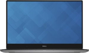 Dell XPS 15 9550 (X55810NDW-46S)