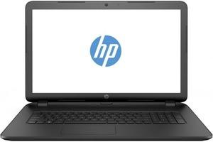 HP 17-p102ur (P0T41EA)