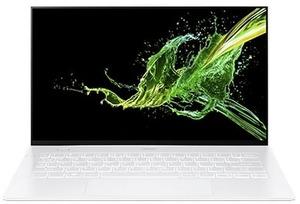 Acer Swift 7 SF714-52T (NX.HB4EU.005)
