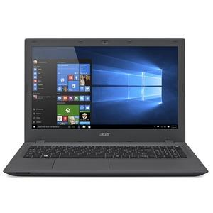 Acer Aspire ES1-572-31XL (NX.GD0AA.004) (ref)