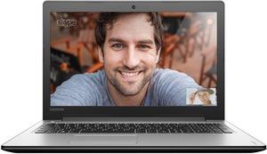 Lenovo IdeaPad 310-15IKB (80TV00V8RA) Silver