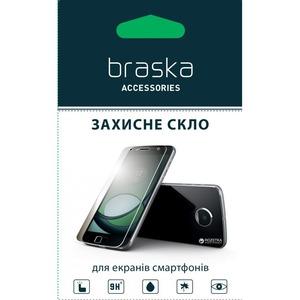 Braska Samsung Galaxy S7 (BRSL-SS7GL)