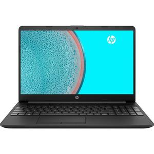 HP 15-dw3018ua (424B1EA)