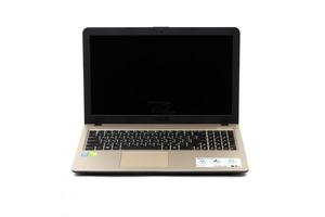 ASUS X540LJ-DM710D