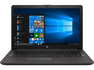HP 255 G7 (6BP86ES) Dark Ash