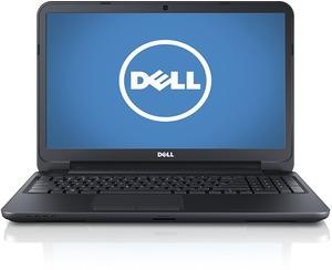 Dell Inspiron 3567 (I353410DDW-60G) Grey