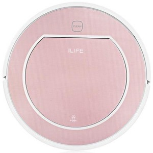 iLife V7S PLUS