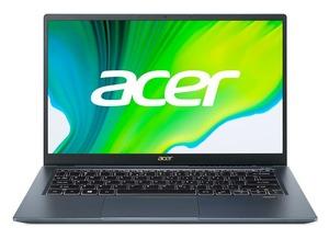 Acer Swift 3X SF314-510G (NX.A0YEU.00B)