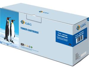 G&G G&G-106R01485