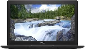 Dell Latitude 3500 (210-ARRH-VF19-3500)