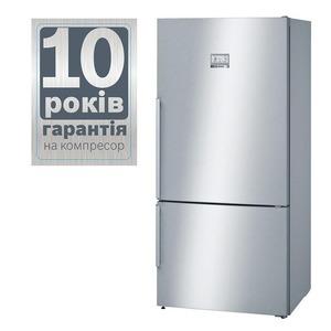 Bosch KGN86AI30U
