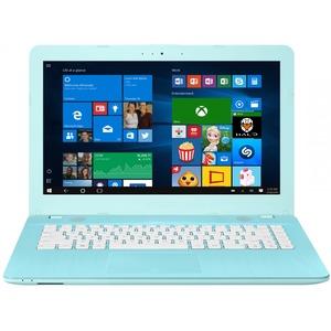 Asus VivoBook Max X441UV-WX008D Aqua Blue (90NB0C84-M00080)