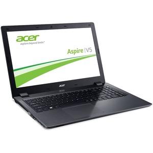 Acer Aspire V5-591G-50M5 (NX.G66EU.011)
