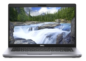 Dell Latitude 5411 (N001L541114UA_UBU)