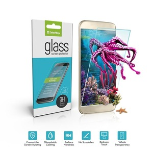 ColorWay Motorola MOTO E Plus (XT1771-1) (CW-GSREMEP1771)