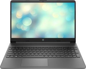 HP 15-dw3011ua (424A6EA)
