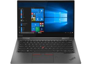 Lenovo X1 Yoga 4th Gen T (20QF001URT)