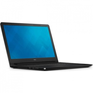 Dell Inspiron 3552 (I35P45DIL-46)