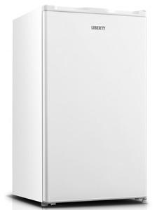 Liberty HR-120 W