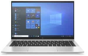 HP EliteBook x360 1040 G8 (3C8A8EA)
