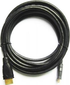 Gembird CC-HDMI4C-10