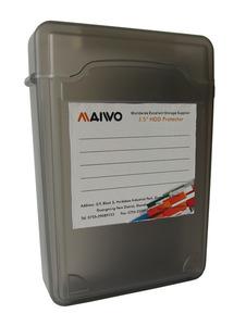 Maiwo KP002 grey