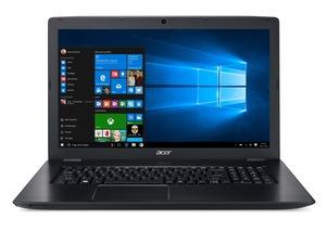 Acer Aspire E5-774G-54FL (NX.GEDEU.035)