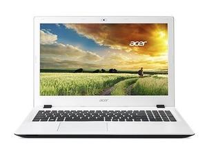 Acer Aspire E5-573G-53RC (NX.MW6EU.013) White